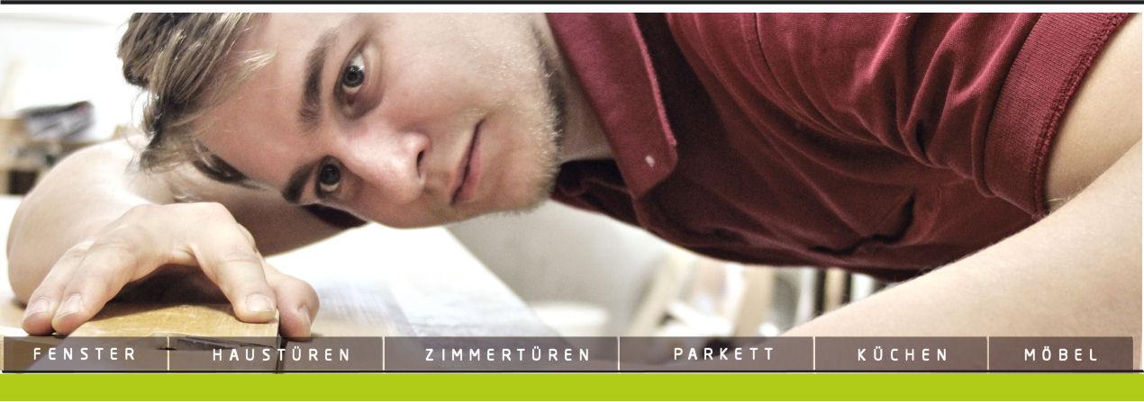 Schrupp & Thiele GmbH - Schreiner